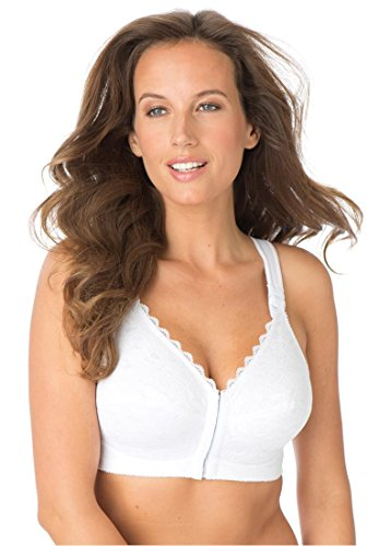 Did You Know A Posture Bra Improves Posture? 5 Bras For Comfort